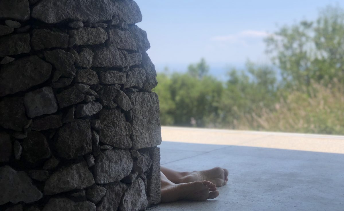 Bilsart - Ağustos 2019 Sergi Programı | Gaia Dergi