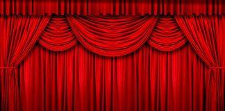 Dijitalde Tiyatro Sanatı Üzerine